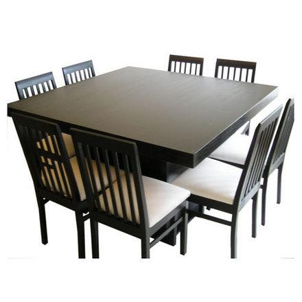 mesas+de+comedor+principales+cuadradas+o+rectangulares+la+matanza+buenos+aires+argentina__6BF3C7_1