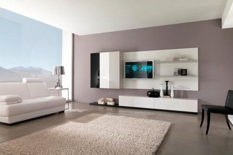 minimalismo-para-salas-de-estar1