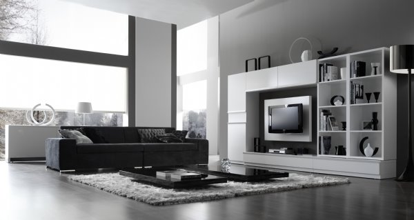 muebles-modernos-para-salones2