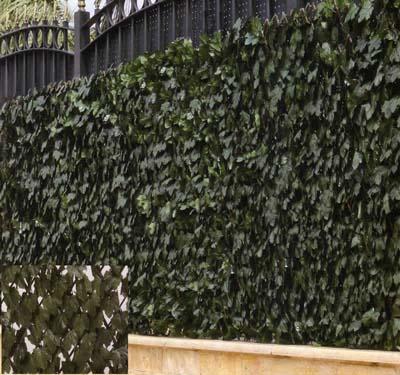 ocultacion_hiedra_sintetica_para_jardines
