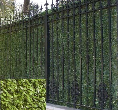 ocultacion_seto_artificial_para_jardines