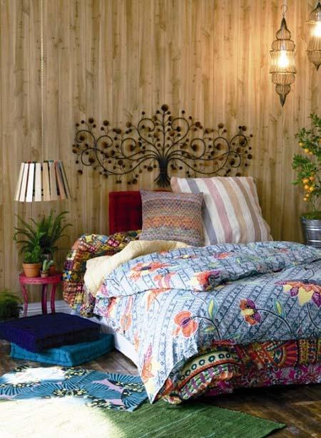 zasdecoracion_dormitorio_boho_chic