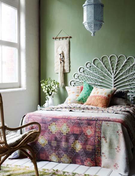 zasdecoracion_dormitorio_boho_chic_3