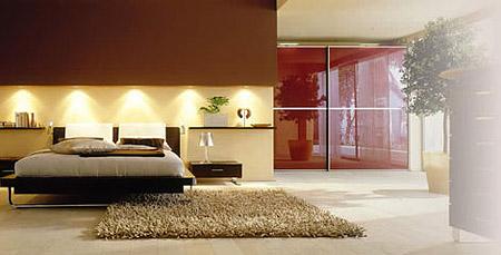 Decoración-de-dormitorios-minimalistas-2