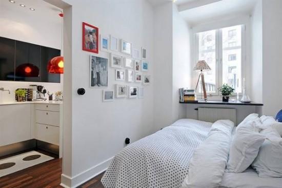 Ideas_para_la_iluminacion_de_un_dormitorio_pequeno_dormitorio_chico