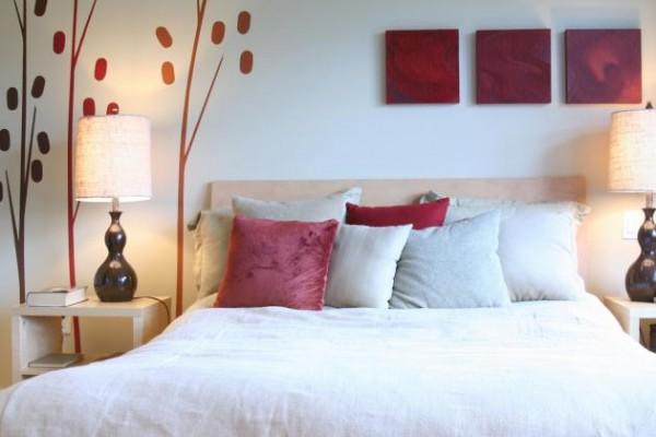 como-decorar-una-habitacion-matrimonial-7