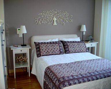 el_dormitorio_de_verano_de_nieves_gomez_foto_principal_385x308