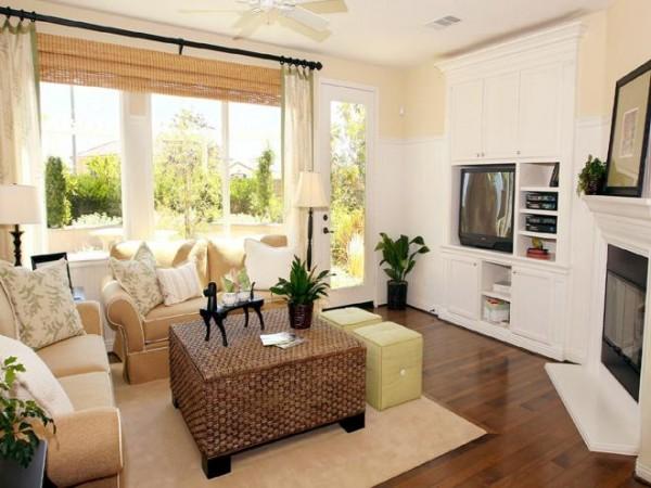 original-feng-shui-living-room-feng-shui-tips-for-your-living-room