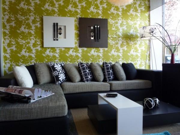 paredes-empapeladas-tendencia-y-decoracion-01-1024x768