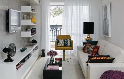 apartamento-pequeño