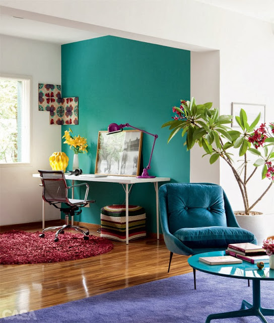 tips-para-mujeres-ideas-para-decorar-un-departamento-peque-o-sharpsill-n-sharpcolores-sharpescritorio