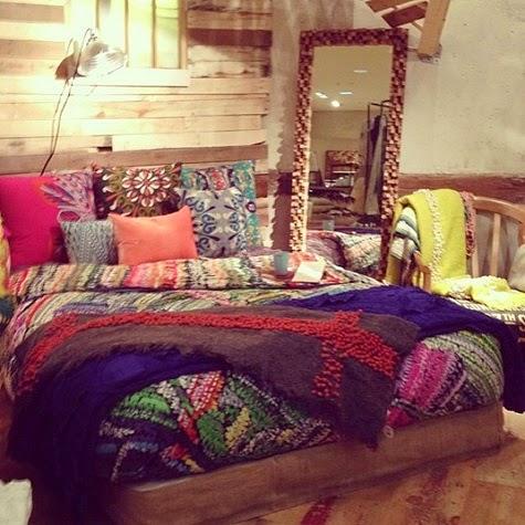 dormitorio-estilo-bohemio-2