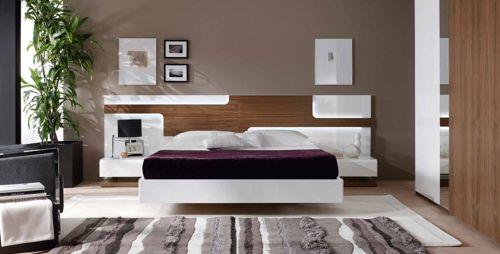 elegante-dormitorio
