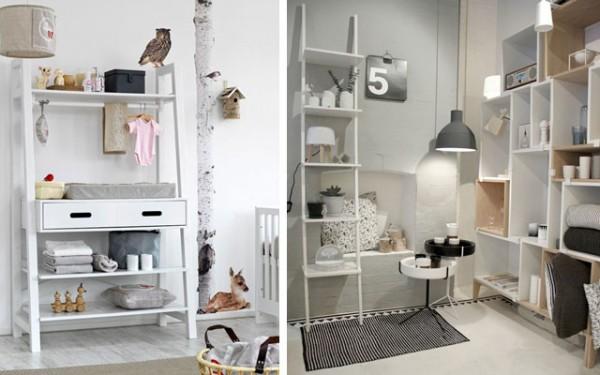 estanterias-originales-para-decorar-13