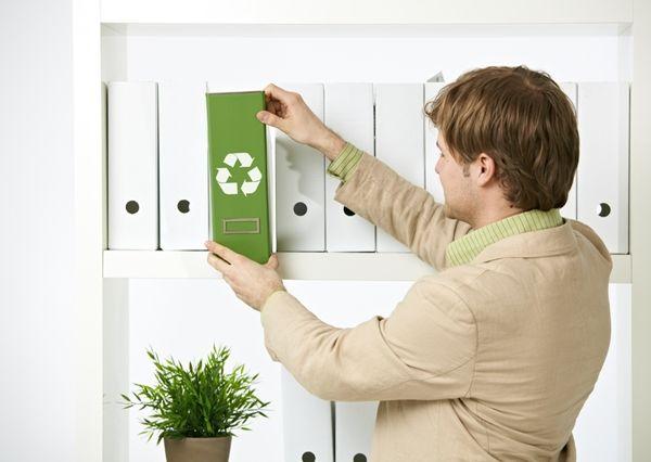 oficina_ecologica_consejos