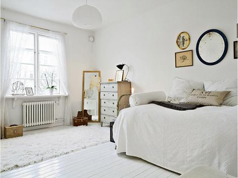 Dormitorio-blanco-vintage-5