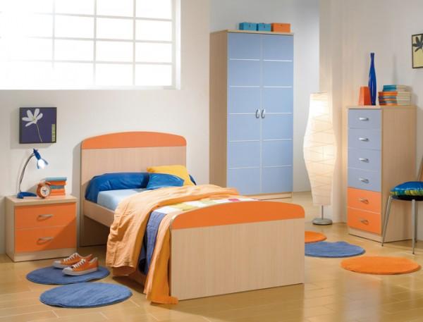 Dormitorio_juven_4fec6efe4f6f7
