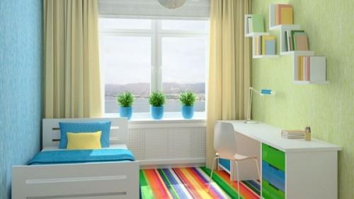 adolecomo-decorar-un-habitacion-de-adolescente-13-1280x720x80xX-1