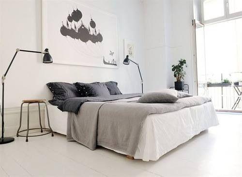 blanco30-propuestas-de-dormitorios-blancos-blog-td-2