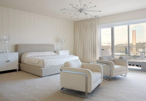 blancoedroom-white-furniture-design