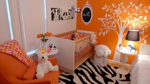 diseño-dormitorio-color-naranja-9-500x281