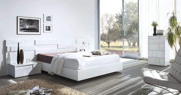 dormitorio-blanco-3