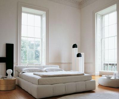 dormitorio-romantico-y-sensual2