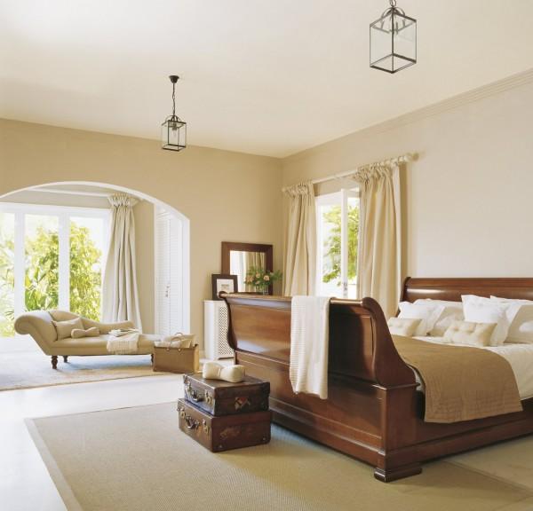 dormitorio_pocas_piezas_1230x1180