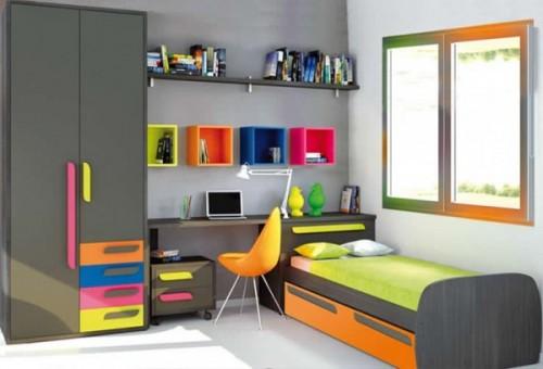 dormitoriocomo-decorar-un-dormitorio-para-adolescente