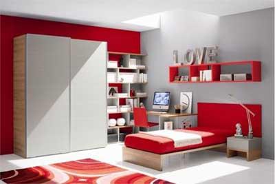 dormitorioecoracion_cuarto_dormitorio_chica_adolescente-20