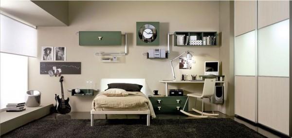 dormitorios-adolescentes-con-estilo