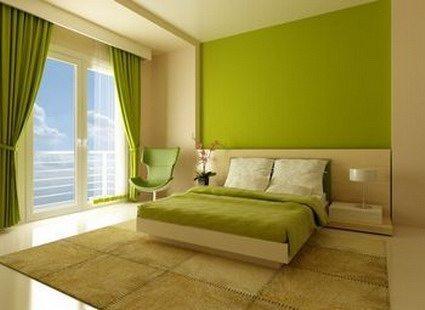 dormitorios-dos-colores