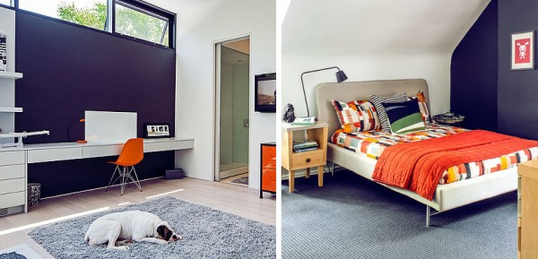 habitacion-chico-adolestente-azul-naranja-1