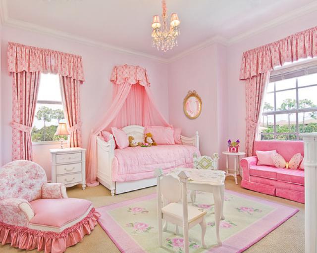 habitacion-princesas-3