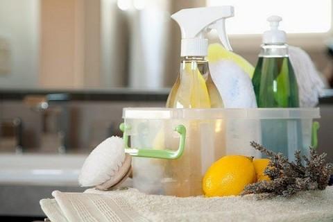 limpiadores-naturales-480x320