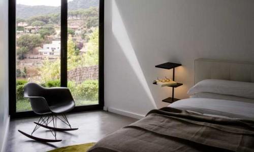 luz-dormitorios-3-z