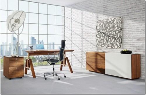 luzdecoracin-de-oficinas-modernas3_thumb1