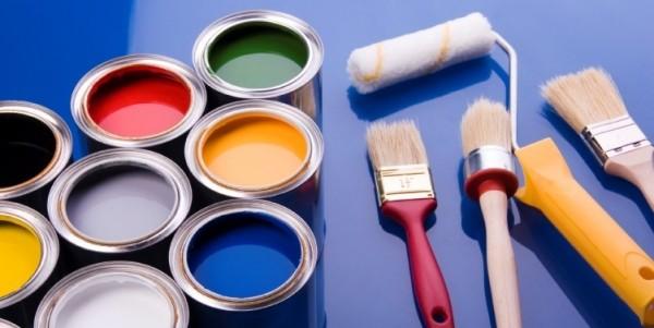 Apps-para-elegir-el-color-de-las-paredes-1-751x377