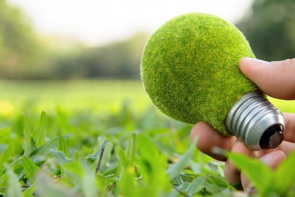 Inventos-ecologicos-1024x682