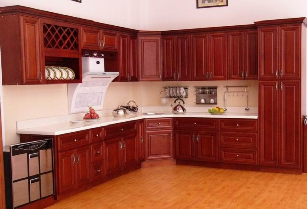 Kitchen-Cabinet-2013-New-Arriv