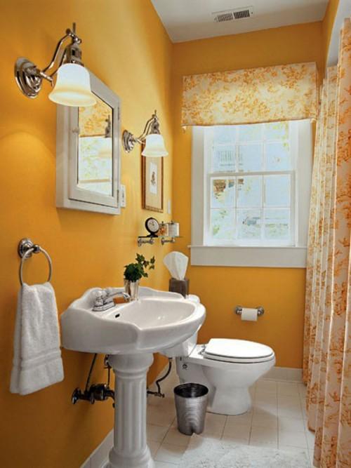 banoideas-para-cuarto-de-banos-comodos-21