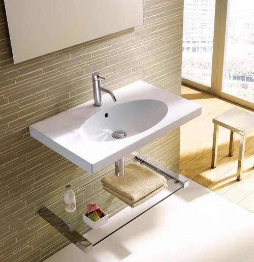 banolavabo-panorama-ideal-para-banos-pequenos_ampliacion