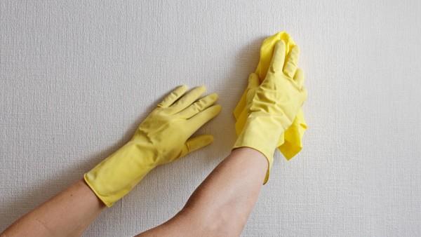 c-mo-limpiar-paredes