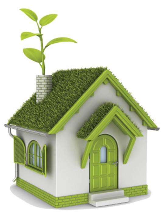 caracteristicas-de-una-casa-ecologica