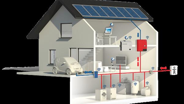 energias-renovables-para-tu-hogar