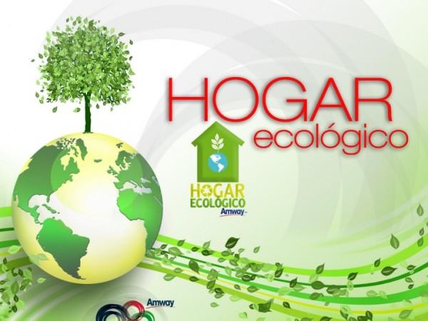 hogar-ecologico-1-728