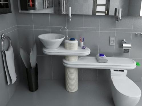baños-ecológicos1