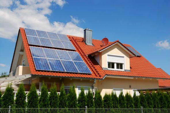 paneles-solares21