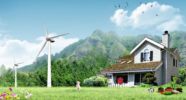 Casa-ecologiaa-y-autosuficiente-3