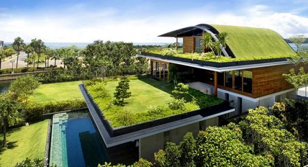 Casa-ecologica-y-autosuficiente-2